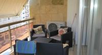 gite La Gaude Apartment Rue Jean Daumas