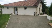 Gîte Mont de Marsan Gîte Maison Jean Bache
