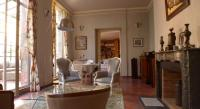 Gîte Avignon Gîte Maison d'Hôtes