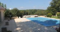 Location de vacances Bosset Location de Vacances Les Chênes