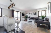 gite Fayence Appartement Residence Athena