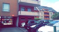 tourisme Le Bonhomme Gîte de charme à Colmar ''Résidence les 3 Châteaux''