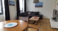 Location de vacances Finistère Location de Vacances Appartement 17 Rue Des Glênan