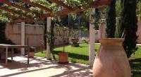 Gîte Toulon Gîte Villa Cap Brun