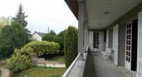 Location de vacances Escrignelles Location de Vacances La Grande Maison a Bleneau