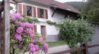 Location de vacances Belfort Location de Vacances Ferme Terre des Plantes