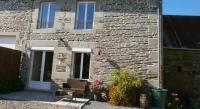 Location de vacances Saint Brice en Coglès Location de Vacances Pincey