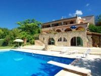 gite Roquebrune sur Argens Mas Alto Apartments