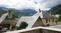 Location de vacances Ris Location de Vacances Génos dans la Vallée du Louron