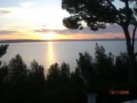 Location de vacances Martigues Location de Vacances Chambre en Provence