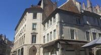 Gîte Besançon Gîte Appart77