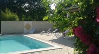 Location de vacances Mayac Location de Vacances La clé des Champs