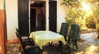 tourisme Villelongue dels Monts Lavender Apartment