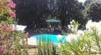 Location de vacances Serra di Scopamène Gites San Austinu