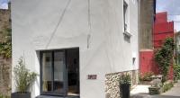 gite Le Landreau Le 22 grand rue