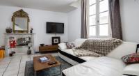 tourisme Marseille 14e Arrondissement Luckey Homes Apartments-Rue des Tanneurs