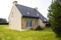 tourisme Hénansal maison bretonne