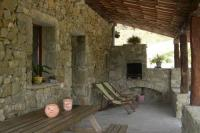 Location de vacances Valouse Location de Vacances Le Domaine des Chauvins