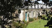 tourisme Arras Le Castel de Warlus