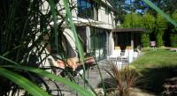 Location de vacances Roscanvel Location de Vacances chambre d'hote à Brest