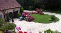 Location de vacances Boissy le Repos Location de Vacances Le Clos des Cordeliers