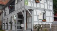 Location de vacances Pfulgriesheim gîte de charme proximité de Strasbourg