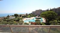 gite Cannes Nice Apartment Belles Terres