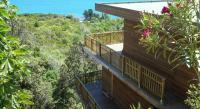 Gîte Solaro Gîte Villa avec vue mer à 180°