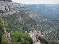 tourisme Décines Charpieu La Figalie
