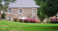 tourisme Cherbourg Octeville Maison de la Courtellerie
