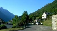 Location de vacances Esquièze Sère Location de Vacances Studio et Appartement Lesterle