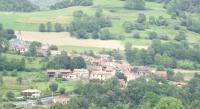 tourisme Saint Lary Soulan Maison de Montagne