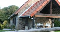 Location de vacances Saint Loup Location de Vacances La p'tite Boulangerie