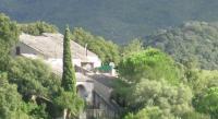tourisme Poggio d'Oletta campo d'elge