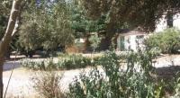 gite Aix en Provence Mas de la Meunerie