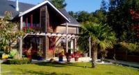 Location de vacances Maine et Loire Location de Vacances Appartement Dans Maison d'Architecte