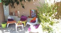 Gîte Pinet Gîte Villa Cosy Marseillan