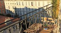 tourisme Roquefort les Pins Nice Cocoon