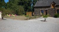 Location de vacances Sainte Anne sur Vilaine Location de Vacances LE GÎTE DE LA VILAINE