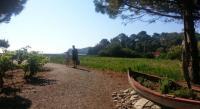 Location de vacances Collioure Location de Vacances Mas Del Roumany
