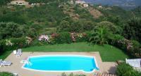 tourisme Propriano Villa A Presa