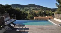 tourisme La Garde La Cadière d'Azur