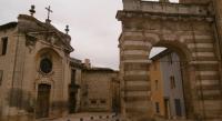 tourisme Gordes Studi'o Lubéron