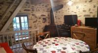 tourisme Puyvalador Maison du pâtre