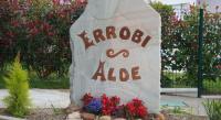 gite Saint Jean Pied de Port Errobi Alde Gîte