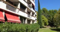 Gîte Aix en Provence Gîte Apartment Les Muriers Blancs