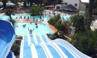 tourisme Concarneau Carisma Holidays - La Foret