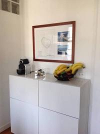 Gîte Toulon Gîte Toulon Apartment