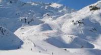 gite Bourisp Appartement 2/6 personnes Pied Pistes Montagne Pla Adet - Saint Lary Soulan