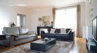 gite Paris 11e Arrondissement Apartment Rue Beaujon #6 - Paris 8